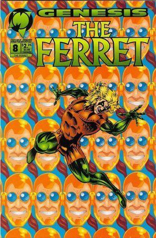 File:Ferret (1993) Vol 1 8.jpg