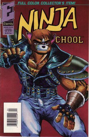 File:Ninja High School in Color Vol 1 4.jpg