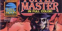 Puppet Master Vol 1