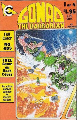 File:Gonad the Barbarian Vol 1 1.jpg