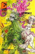 Killing Stroke Vol 1 4