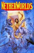 Netherworlds Vol 1 1