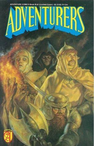 File:Adventurers Book III Vol 1 1-B.jpg