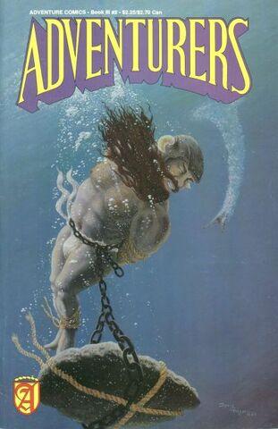 File:Adventurers Book III Vol 1 2.jpg