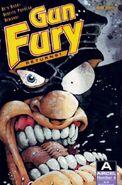 Gun Fury Returns Vol 1 4