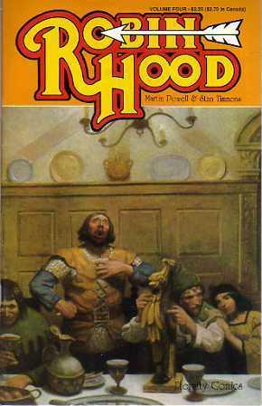 File:Robin Hood (1989) Vol 1 4.jpg