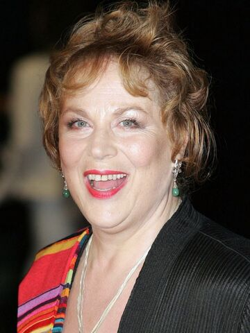 File:Pam-Ferris-in-Luther-(2011).jpg