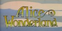 Alice in Wonderland (1995 film)