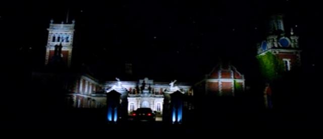 File:Doochie mansion.png