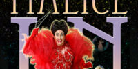 Malice in Wonderland: The Dolls Movie