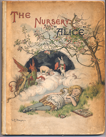 File:Nursery-alice-1890.png