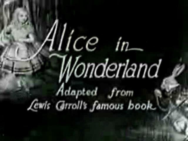 File:AliceInWonderland1915.jpg
