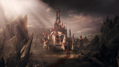 Red-Queen-Castle.jpg