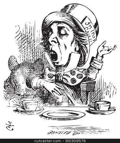 File:901309579-Hatter-engaging-in-rhetoric-Alice-in-Wonderland-original-vintag.jpg