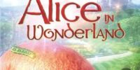 Alice in Wonderland (1985 film)