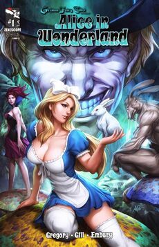 2175705-grimm fairy tales alice in wonderland 001 2012 pagecover