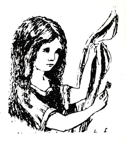 File:524px-Lewis Carroll's Alice drawing.jpg