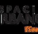 Espacio Urbano 15 Norte