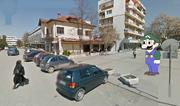 Weegee in botevgrad