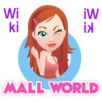 File:Mw logo.jpg