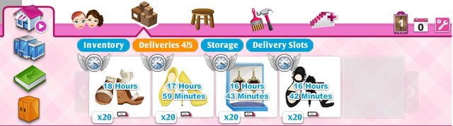 File:Deliverys.png