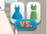 File:Style Standoff icon.png