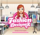 Mall World Fashion Designer Wiki