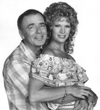 File:Mamasfamily4.jpg