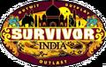 SurvivorIndiaLogo2