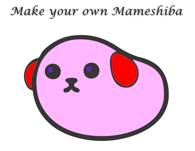 File:Kirbyshiba.png