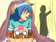 File:Zero and Nina.jpg