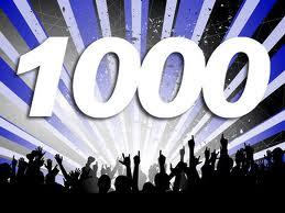 File:1000!!.jpg