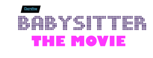 File:300px-BabysitterTheMovie.png