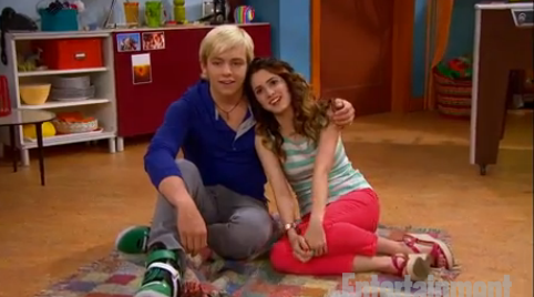 File:Auslly.png
