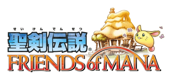 File:Friends of Mana Logo.png