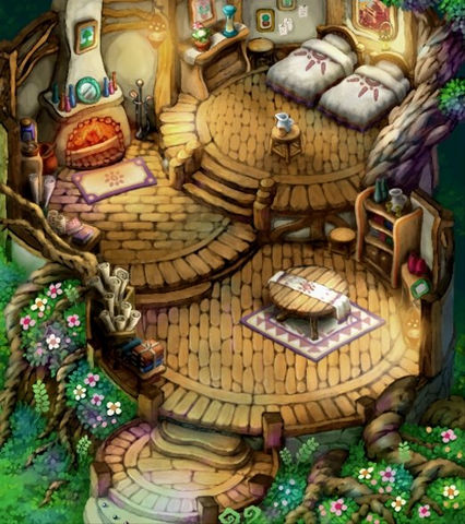 File:Moti's house.png