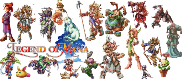 File:Legend of mana personagens.png