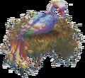 Cancun Bird (LoM Artwork).png