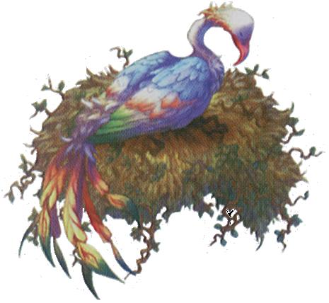 File:Cancun Bird (LoM Artwork).png