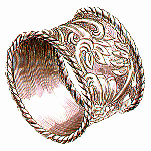 File:SilverBand.png