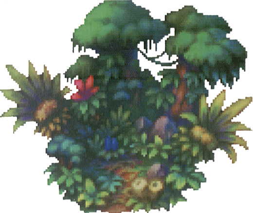 File:Land Jungle (LoM Artwork).png