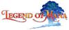 Legend of Mana Logo.png