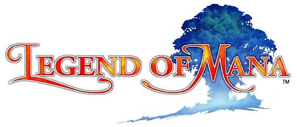 File:Legend of Mana Logo.png