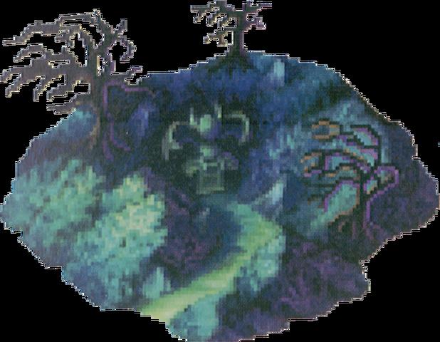 File:Land Underworld (LoM Artwork).png