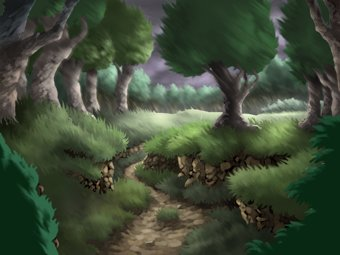File:Brightwood forest.png