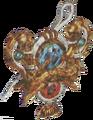 AF Brooch of Love (LoM Artwork).png