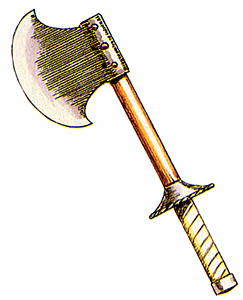 File:LodeAxe.png