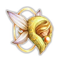 File:Luna (Heroes of Mana).png