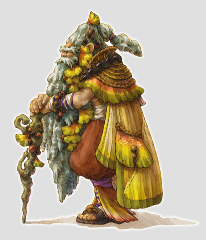File:Treefolk elder.png