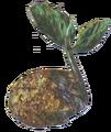 AF Golden Seed (LoM Artwork).png